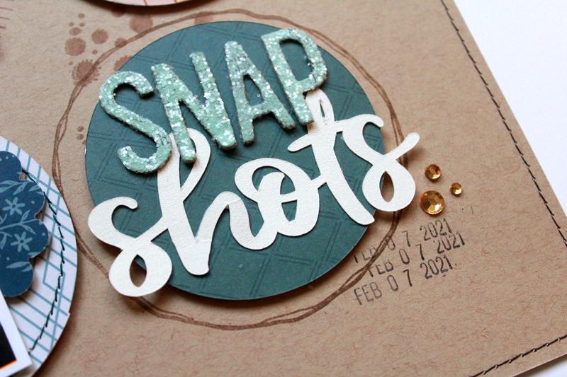 Snapshots5