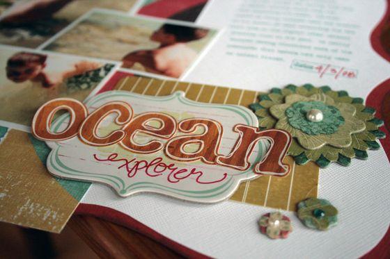 Ocean2_2