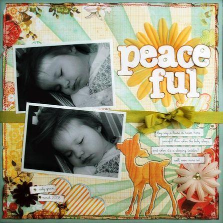 Peaceful_3
